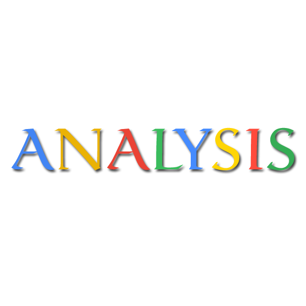seo-ppc-ux analysis
